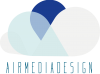 amd-2018-logo kopie