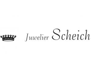 logo-juwelier