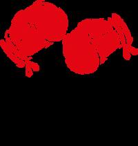 logo_renesports_zwart_rood