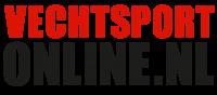 vechtsport-online